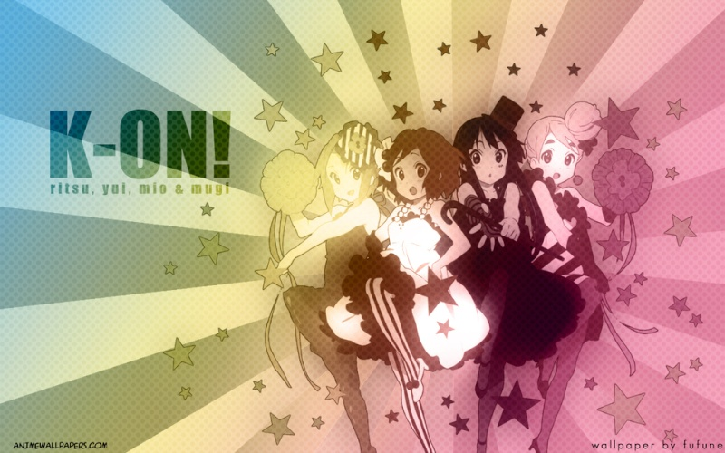 Wallpapers Kon_1_10