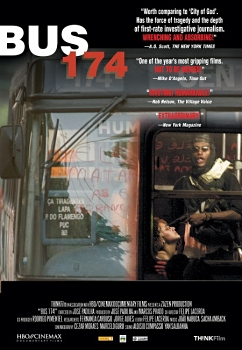 La bombe 2 - Le retour !! - Page 6 1007_i10