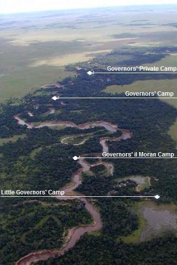 Governors Camp Gov-ca10