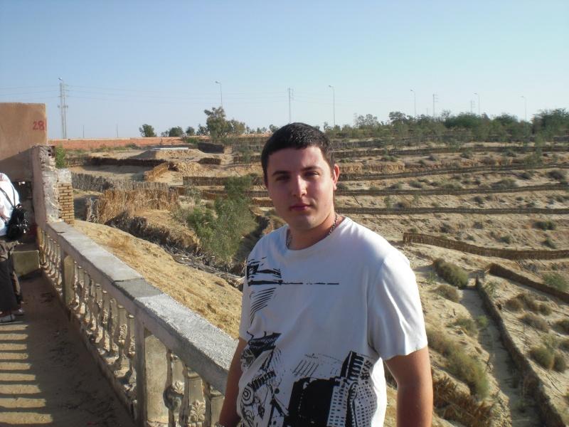 Quelques photos de mes vacances en Tunisie Cimg0410