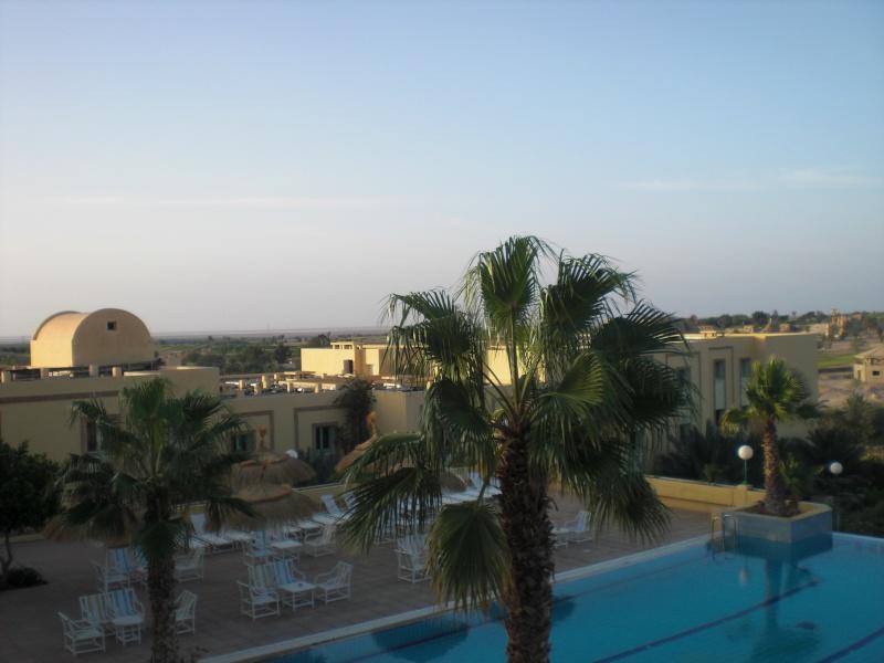 Quelques photos de mes vacances en Tunisie Cimg0411