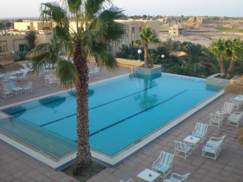 Quelques photos de mes vacances en Tunisie Cimg0412