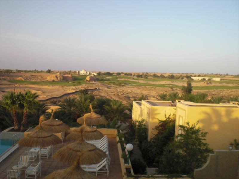 Quelques photos de mes vacances en Tunisie Cimg0413