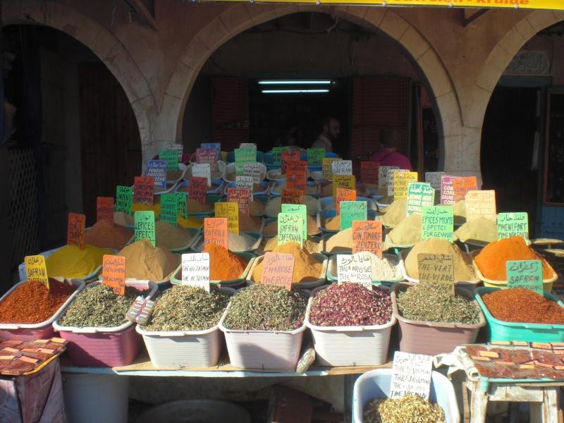 Quelques photos de mes vacances en Tunisie Cimg0511