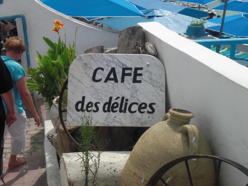 Quelques photos de mes vacances en Tunisie Cimg0610