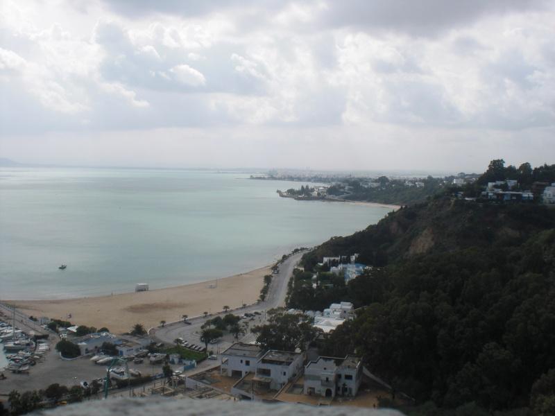 Quelques photos de mes vacances en Tunisie Cimg0613