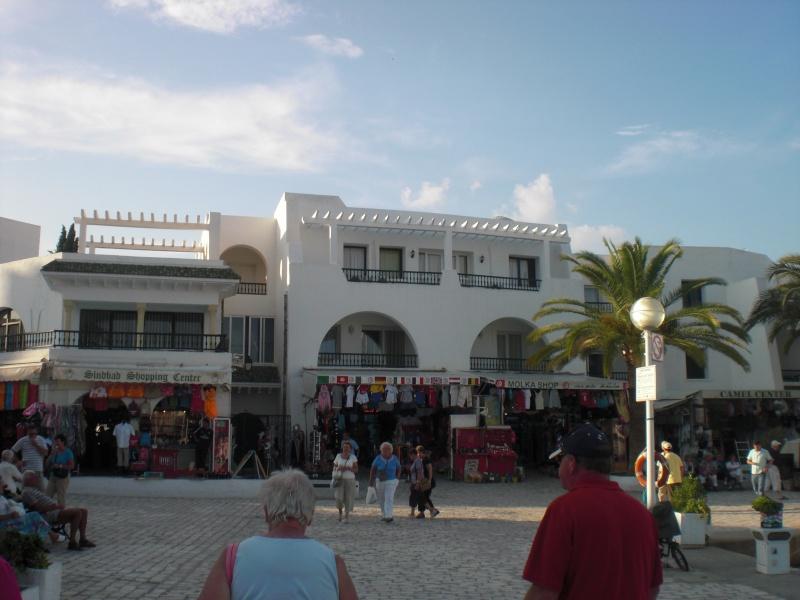 Quelques photos de mes vacances en Tunisie Cimg0616