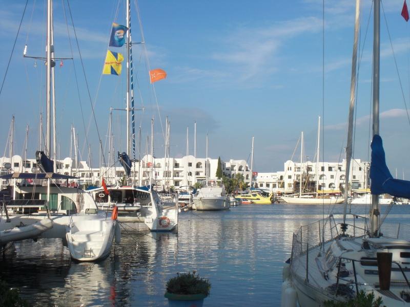 Quelques photos de mes vacances en Tunisie Cimg0617