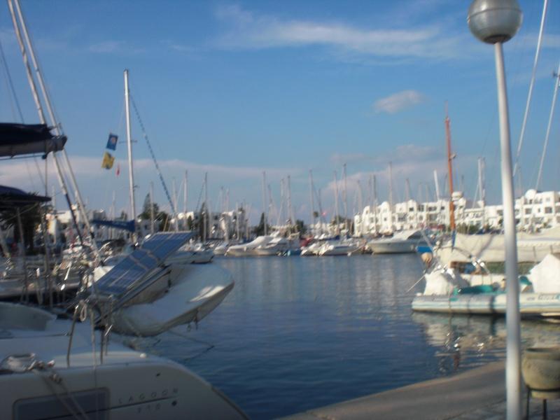 Quelques photos de mes vacances en Tunisie Cimg0618