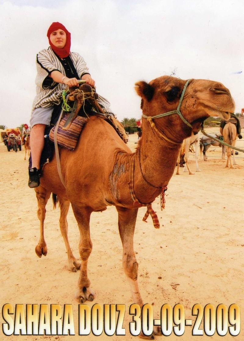 Quelques photos de mes vacances en Tunisie Img00210