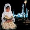 برامج الطفل المسلم