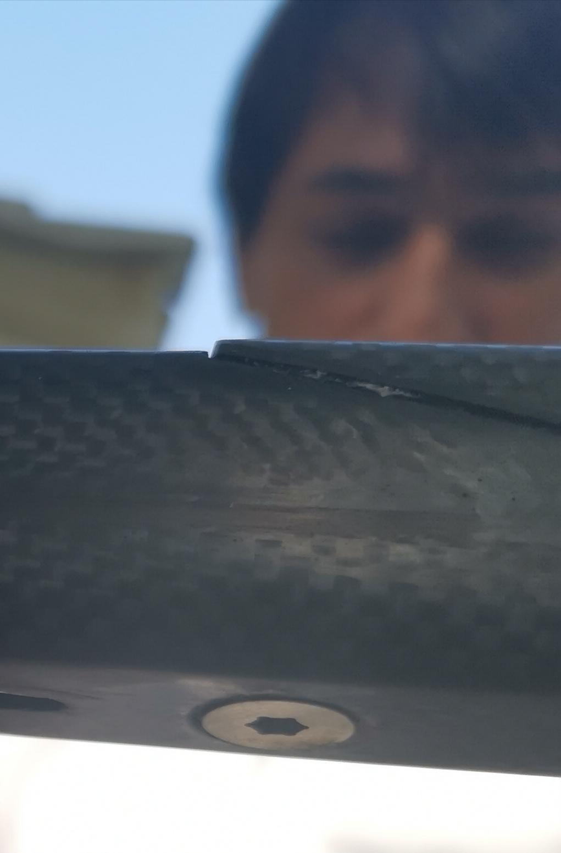 Meteor nouveau kitefoil mantafoils Img_2023