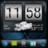 عالم HTC
