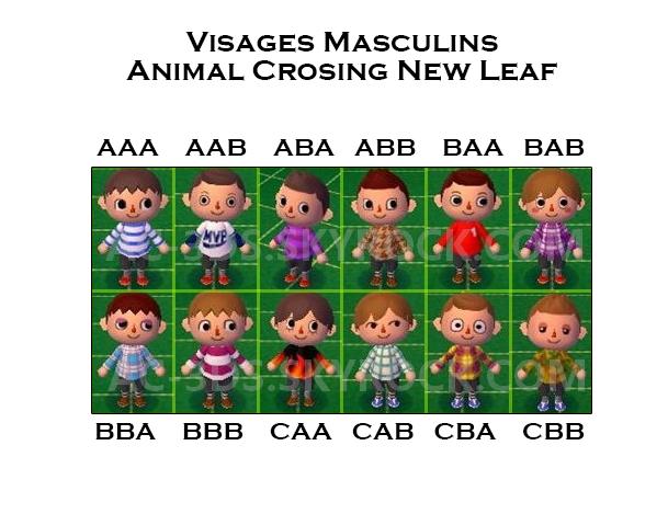 [Guide] Les visages des personnages Acnl_v10