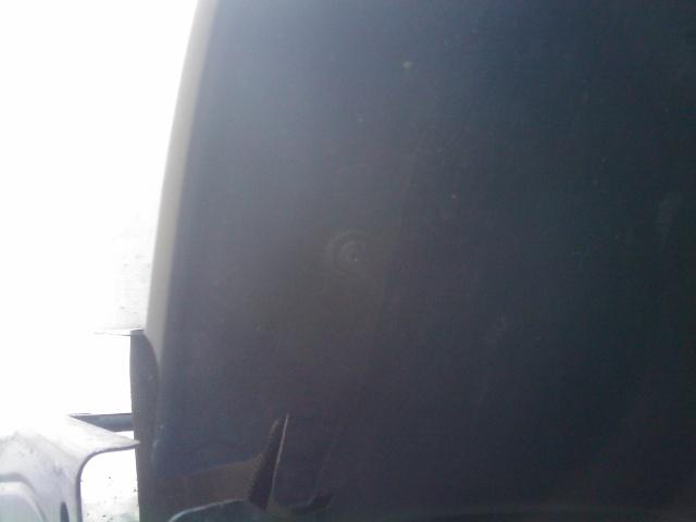 Restauration des plastiques et pare-chocs sur un Hummer H2 Image_28