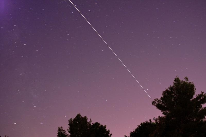 Passage de l'ISS du 8 septembre Iss-8-10