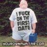 HI, i am Boa Yourow10