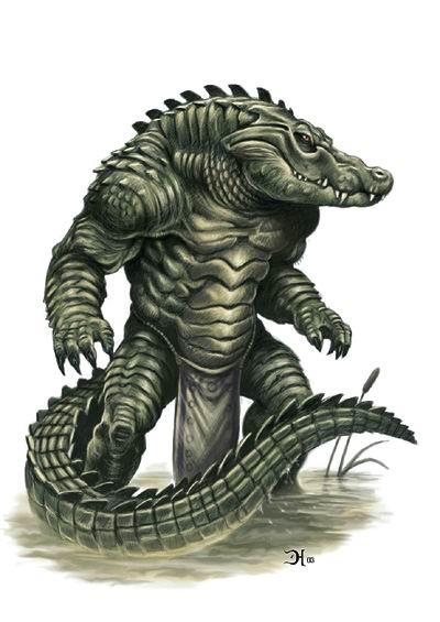 Les Monstres Des Abysses... 9ssd8t11