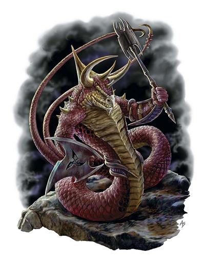 Les Monstres Des Abysses... Ku80jp11