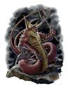 Les Monstres Des Abysses... Ku80jp10