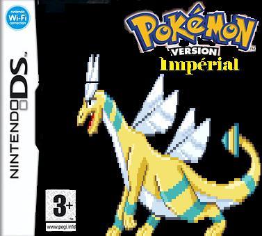 Mon forum ainsi que celui de givra16 et d'Holrik : http://pokemon-imperial.forumactif.org/index.htm Pokamo10