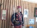Bazeilles - inoguration exposition -Aoste-(38) Pict0214