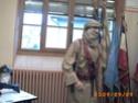 Bazeilles - inoguration exposition -Aoste-(38) Pict0217