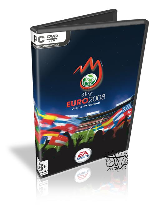 UEFA EURO 2008 Full Rip بحجم 762 MB 2yun9y11