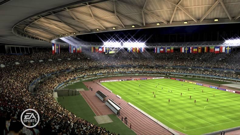 UEFA EURO 2008 Full Rip بحجم 762 MB 94473814