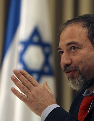 ISRAEL DICE QUE HUGO CHAVEZ COOPERA CON ALA RADICAL DEL ISLAM. 01020110