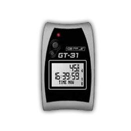 Votre avis sur le GPS-GT 31 Loc9_g10