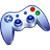 Playstation 3 oyunları