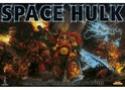 Space Hulk!!!! M4104411