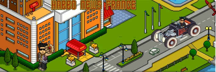 habbo-news-france