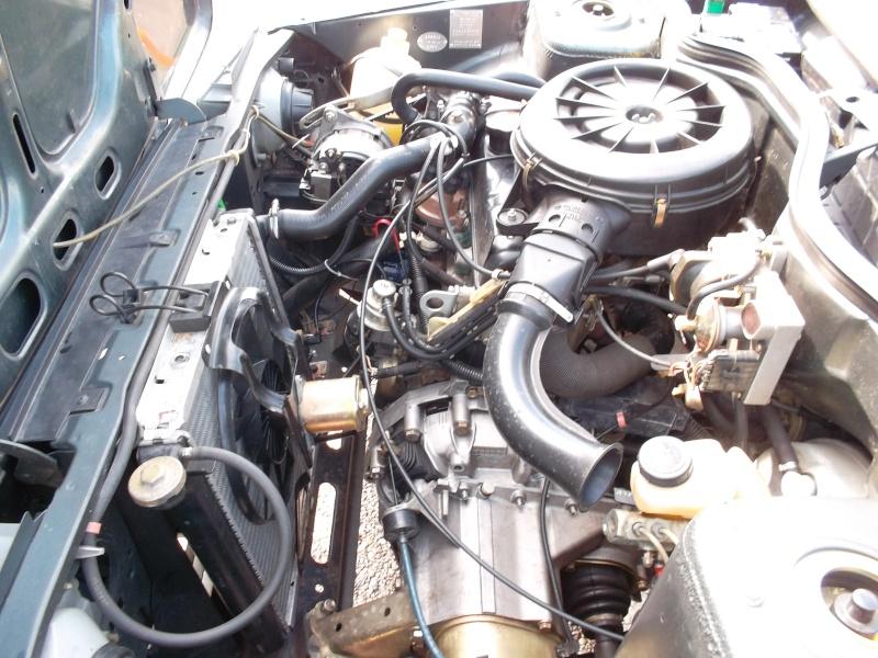 Renault 9 GTS 25 250 km Sam_1638