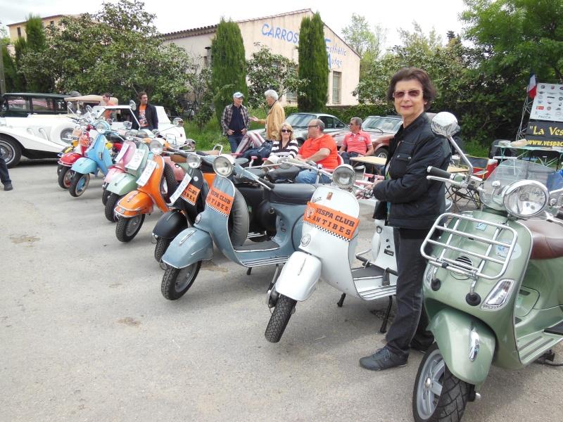 1 mai 2013 - auto moto retro - valbonne (06) - Page 2 Dscn3313