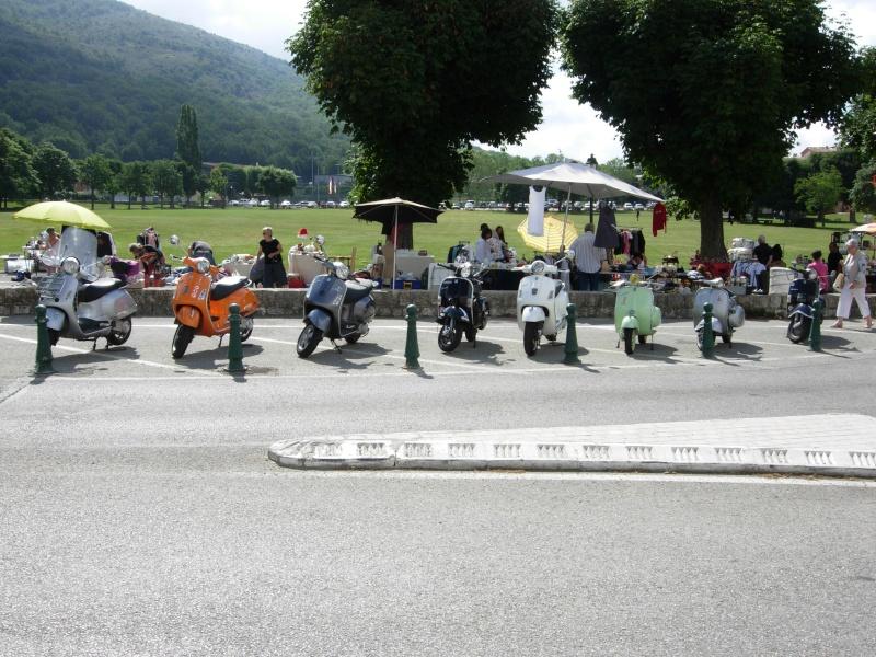 TOUR DE FRANCE VESPA ACMA 2013...RELAIS VC TOULON   SAMEDI 22 JUIN ... - Page 3 Dscn4012