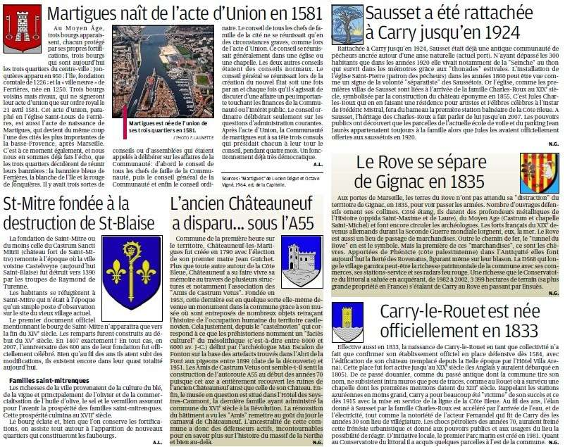 INFOS MEDITERRANEE - Page 10 20b_bm10