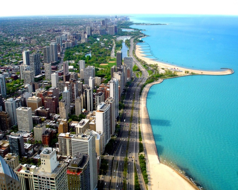 Quel est votre destination rêvée - Page 3 Miami10