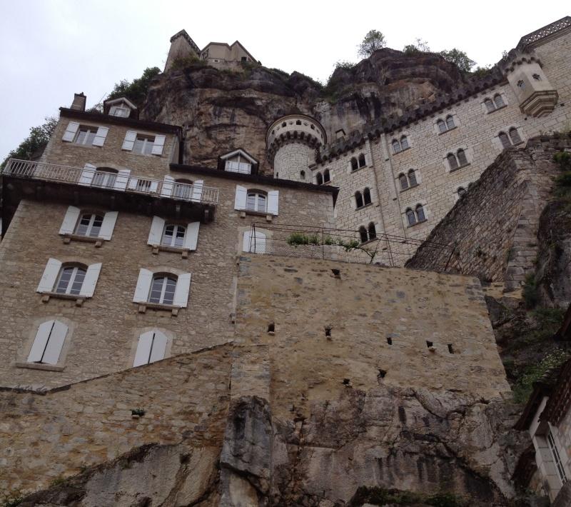 Escapade avec Baltik  en Dordogne dans le perigord noir Img_1316