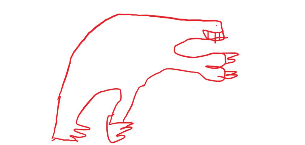 ๑۩۞۩๑ b o u r o u n e ๑۩۞۩๑ - Page 8 Dino10