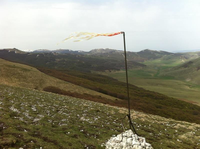 giornata sul monte Vettore Img_9812
