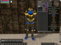 Donation Armors Blue_s10