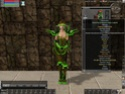 Donation Armors Green_12