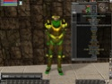 Donation Armors Green_13
