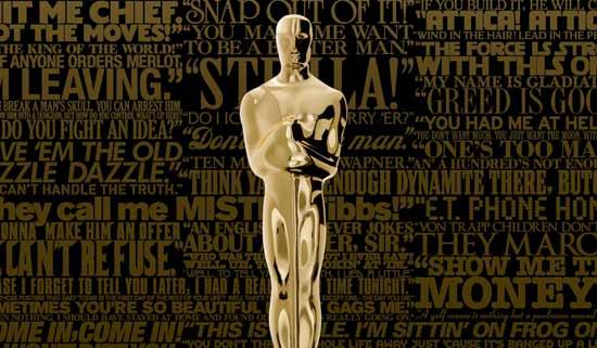 Cinefilos, foro de cine Oscars10