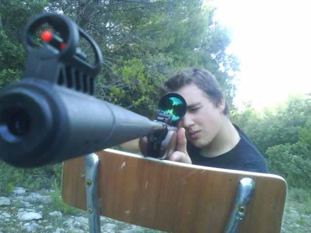 Mes Armes Dsc00113
