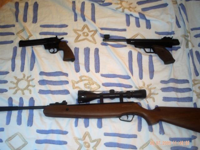 Mes Armes Pict0211
