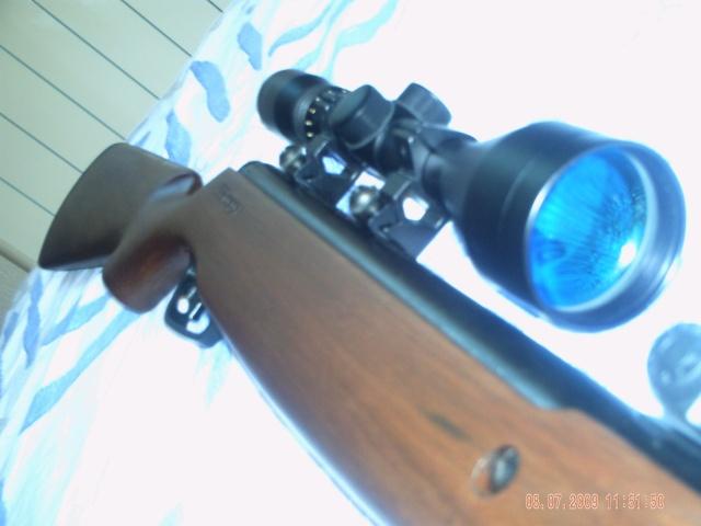 Mes Armes Pict0212