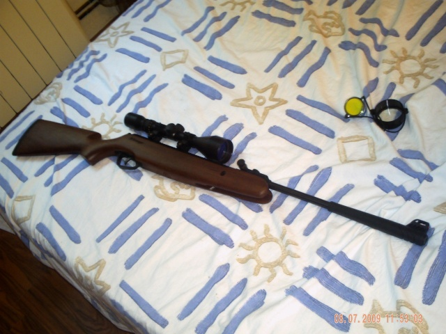 Mes Armes Pict0213